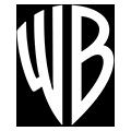 WB Licensed Advertising